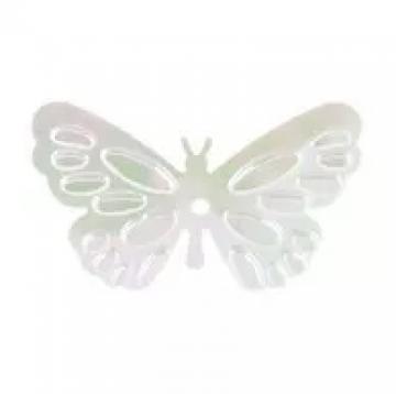 """Пайетки """"Бабочки"""" ZF-23 043 (10г)"""
