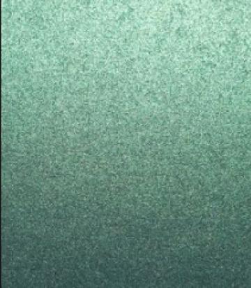 Бумага Majestic А4 290г/м2 Зеленый сад (2листа)