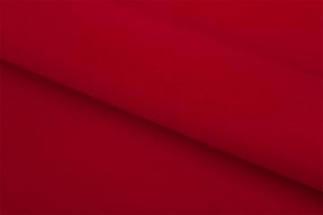 Ткань 50х50 см 100% хлопок бязь с65шв красная