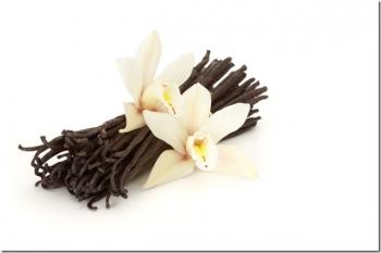 Отдушка косметическая Орхидея-ваниль 10 мл
