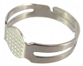 Заготовка для кольца 2-1