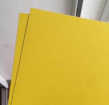Бумага Fabriano Colore+ А4 240г/м2 Авокадо (2 листа)