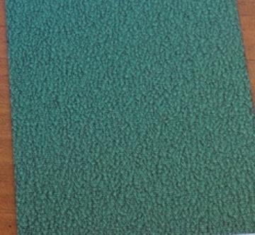 Бумага Premier А4 300г/м2 Зеленый (2листа)