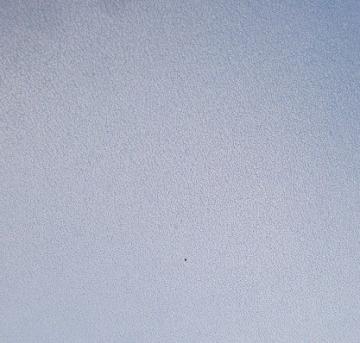 Бумага Premier А4 300г/м2 Светло-голубой (2листа)