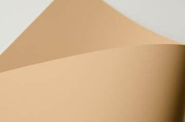 Бумага Touch cover А4 301 г/м2 Бежевый (1лист)