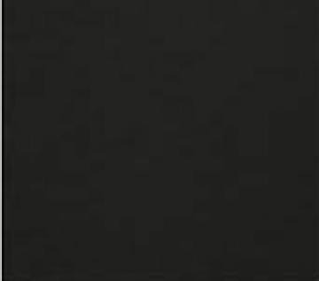 Бумага Pop set А4 320г/м2 Черный (2листа)