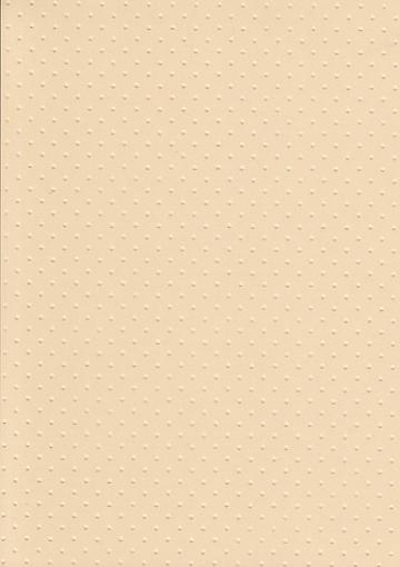 """Бумага с тиснением А4 """"Дамасский узор"""" кремовый (1лист)"""