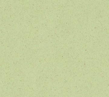 Бумага Crush А4 250г/м2 Фисташковый (2 листа)