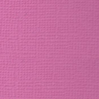 Кардсток PST Buble gum 30х30см (2 листа)