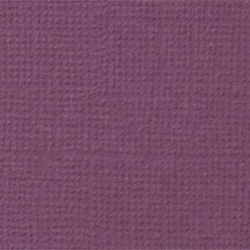 Кардсток PST Молодой виноград 30х30см (2 листа)