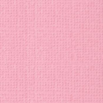 Кардсток PST Сладкая вата 30х30см (2 листа)