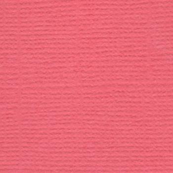 Кардсток PST Ягодный леденец 30х30см (2 листа)