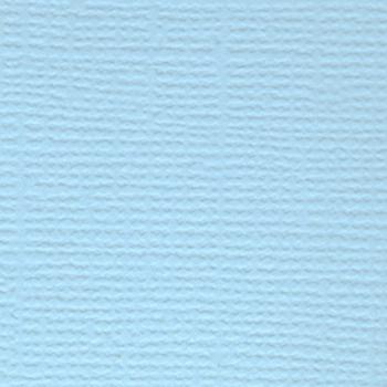 Кардсток PST Летнее небо 30х30см (2 листа)