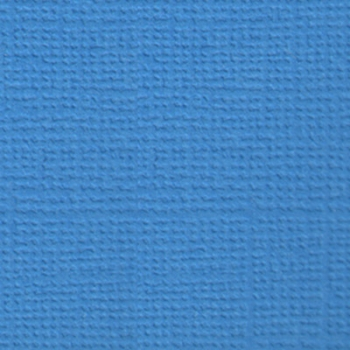 Кардсток PST Морская пучина 30х30см (2 листа)