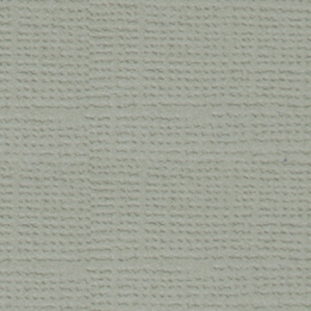 Кардсток PST Дымчатый топаз 30х30см (2 листа)