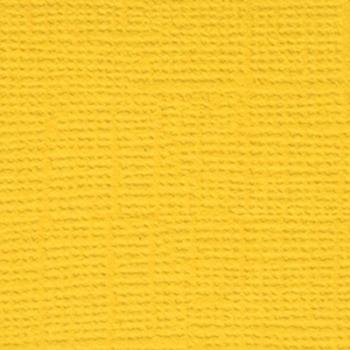 Кардсток PST Кукурузный початок 30х30см (2 листа)