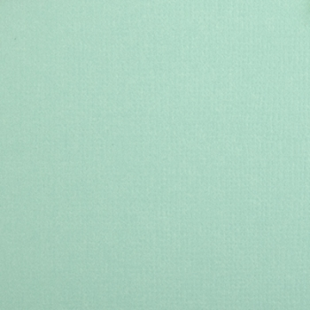 Кардсток PST Мятная пастила 30х30см (2 листа)