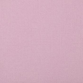 Кардсток Лавандовый аромат 30х30см (2 листа)