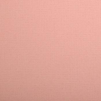 Кардсток PST Зефир 30х30см (2 листа)