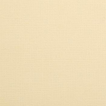 Кардсток PST Нежный лютик 30х30см (2 листа)