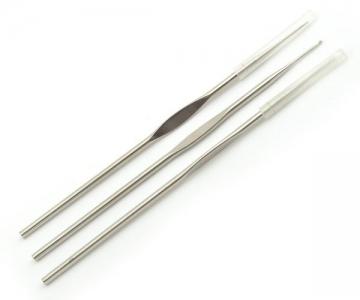 Крючок металл MCH 1.6 (1шт.)