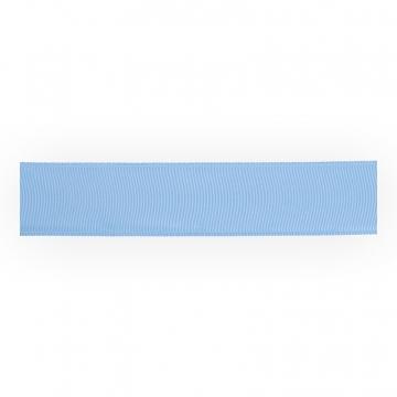 Лента репсовая GR-25 25 мм 088 голубой (2 метра)