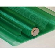 Органза 1х0.7м (зеленый)