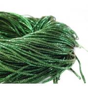 Трунцал 1мм Dark green (5грамм) 0336