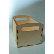 Ящик, 31х21х20 см
