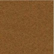 """Шерсть для валяния полутонкая """"Кардочес"""" 0606 темно-бежевый 100г"""