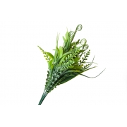 Зелень пучок 35см