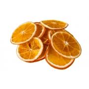 Апельсин сушеный (20шт.)
