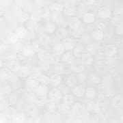 Бисер Тайвань 11/0 10г белый