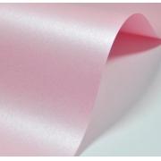 Бумага Majestic А4 290г/м2 Розовый лепесток (2листа)