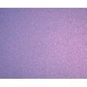 Бумага Majestic А4 250г/м2 Сиреневый сатин (2листа)