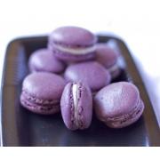 Краситель пищевой гелевый Фиолетовый 10 мл
