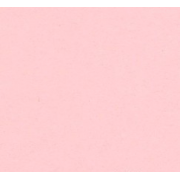 Бумага Burano пастель А4 140г/м2 Светло-розовый (2листа)