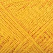 Пряжа-шнур YarnArt Macrame (130 метров) 142