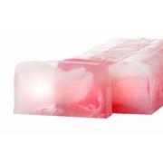 Краситель пищевой гелевый Розовый