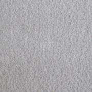 Фоамиран махровый 2мм 20х30см серый