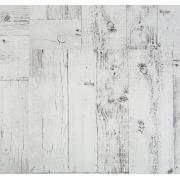 """Фотофон """"Беленые доски"""", 70х100см, бумага 130г/м2"""