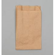 Пакет крафт 17,5х10х5 см