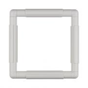 Пуговицы AY 9972 18'' 11мм (5 шт.) D171 темно-красный