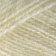 Пряжа Angora Ram (100г) 7003