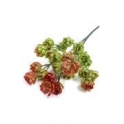 Декоративная зелень  30 см (1 ветка)