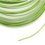Проволока для плетения 1 мм травяной SF-904,10 метров