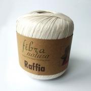 Пряжа Fibra natura Raffia 116-15 (40 гр)  Турция