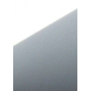Бумага Touch cover А4 301 г/м2 Серый (1лист)
