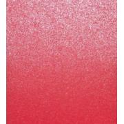Бумага Majestic А4 290г/м2 Императорский красный (2листа)