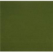 Фетр 20х30 см 1 мм мягкий Зеленый болотный